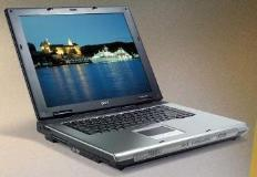 acer travelmate 2200 2203lci laptop review rh biline ca Driver for Acer TravelMate 4000 Acer TravelMate 2300 Drivers