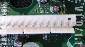 ver-2a Xbox Fuse Replacement on