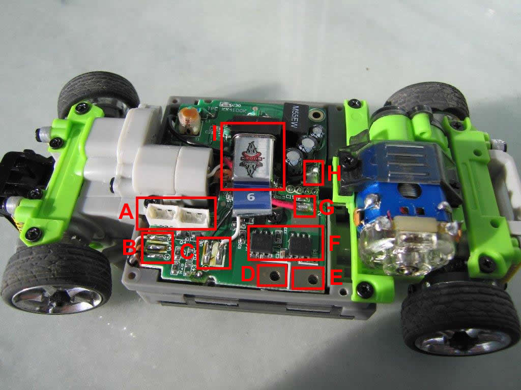 lower rc trucks with Xmod Corvette on Hot Sexy Girls Fishing together with Grounding Wire Location Help Please 10069 besides 112046834121 besides 2138hp 5 0l V8 Meet The Worlds Most Powerful Coyote in addition 2011 2013 Ford Ranger T6 Stealth Front Bumper.